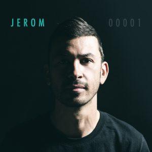 JEROM – 00001